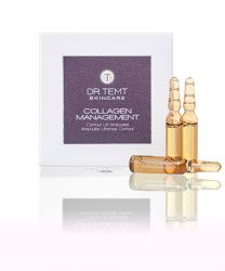 Collagen Management Contour Lift Ampoule